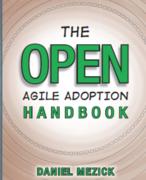 The open agile adoption handbook